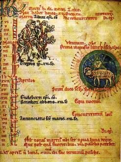 http://histoiredechiffres.free.fr/IE5/calendrier/conclusion_fichiers/calendrier%20medieval.jpg